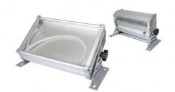 LED投光灯外壳厂家和你解释关于LED灯具的散热方式